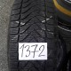 1372-small
