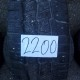 2200 (Small)