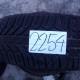 2254 (Small)