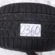 2360 (Small)