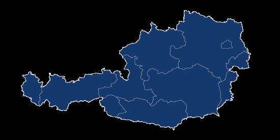 Altreifenentsorgung, Reifen-Recycling Lindinger - ganz Österreich