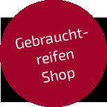 Gebrauchtreifen Pongau - REP GmbH