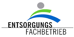 Speiseresteentsorgung Lindinger - Entsorgungsfachbetrieb