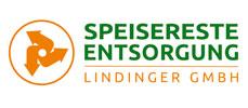 Speisereste Entsorgung Pongau - St. Johann - Lindinger