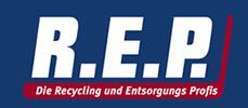 Recycling und Entsorgung Pongau - Schwarzach - Lindinger
