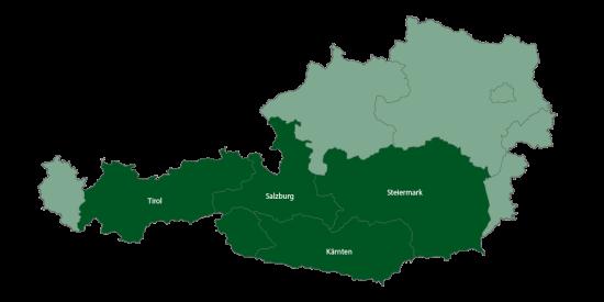 Speisereste Entsorgung - Lindinger - Schwarzach im Pongau - Salzburger Land